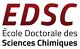 EDSC_Copia.png