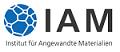Energiespeichersysteme_IAM_ESS_Logo_1.png