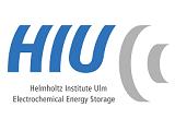 HIU_logo_1.png
