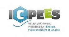ICPEES.jpg