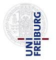 logo_freiburg_1.jpg