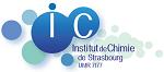 logo_institut.png