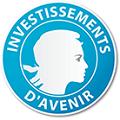station_biologique_roscoff_logo_investissements_d_avenir_2800.png